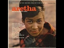 Aretha Franklin With The Ray Bryant Combo – Aretha