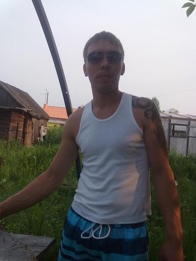 Tolayn Nazarov, 23 апреля 1993, Елизово, id197953750