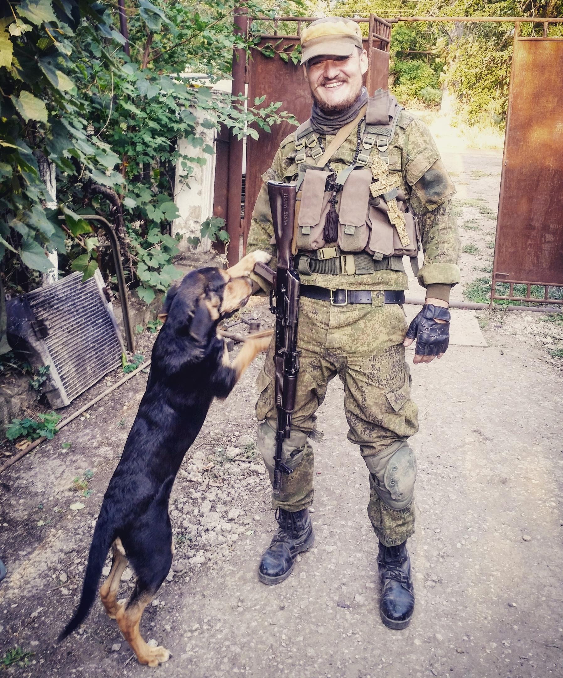 GN24Mtkn99c - Донбасс: напряжение на фронте нарастает, уничтожены позиции и бронетехника ВСУ, — сводка