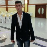 Adnan Elshani