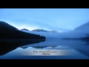 Chill Beauty Liquid Drum and Bass _ Chillstep Mix