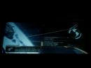 Терминатор 3 Восстание машин 2003 Вырезанная сцена