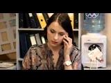 Серьёзные отношения 2 серия (сериал, 2014) Мелодрама, фильм: смотреть онлайн