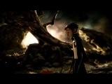 Dionysos &amp Olivia Ruiz - Tais-toi mon coeur (Subtitulos en espa