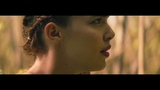 Brazig - Modigliani (Original Mix)  ™(Trance & Video) HD