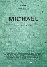 Michael(Michael)