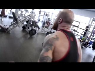 Fitness House Prestige на Гашека