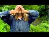 Сверхлюди Стэна Ли - Человек Волк (22 Эпизод от VEGAS в 2010)