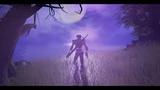 MediEvil Remaster Gallowmere Medievil in Unreal Engine 4