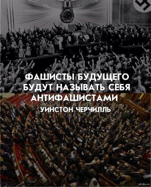 Демонстранты на ул.Грушевского занялись укреплением баррикад - Цензор.НЕТ 8977
