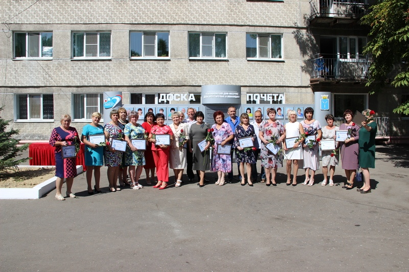 Балашов дом престарелых вакансии курская область мантуровский дом престарелых