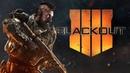 Call of Duty Black Ops 4 - Режим Затмение TOP 1, 12 Kills, SOLO