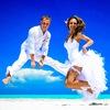 ANTARES WEDDING - Твоя идеальная свадьба