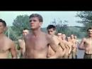 «Весенний призыв» (1976) — утренняя пробежка