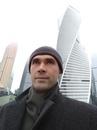 Андрей Максимчук фото #2