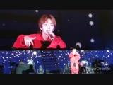 2019.01.27 Stars.udn. LEE JOON GI ASIA TOUR 'DELIGHT' IN TAIWAN.