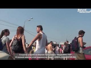 fotografiy-trah-na-ulitse-s-neznakomimi-video-russkoy