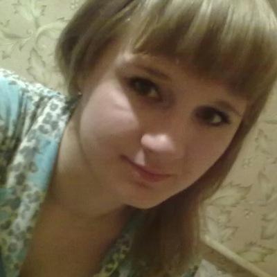 Юлия Крючкова, 5 апреля 1996, Ростов-на-Дону, id147298056