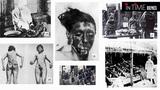 Япония тридцатых годов. Неправдоподобные военные пытки... видео на французском заходите на ютуб и включайте перевод, после музыки будет текст о Щиро Иши - враче из Японии поставившем бактериологическое оружие и пытки на поток в