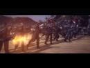 Трейлер обновления Curse of the Vampire Coast для игры Total War: WARHAMMER II!