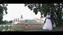 - Dmitry and Taisia - (city of Slonim)