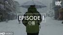 Way Back Home   A Himalayan Travelogue : Episode 1 TheVibeOriginal