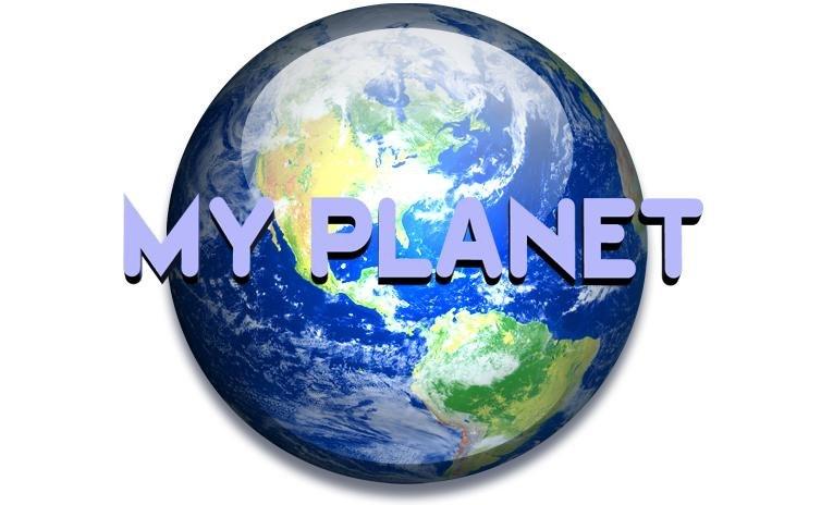 MY*PLANET [www.samp-myplanet.ru] QPR5POlohnk