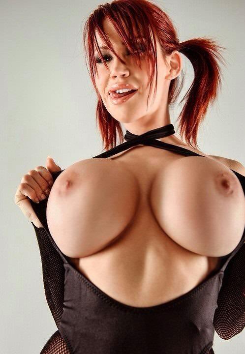 Breast free sex