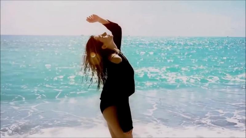 Max Oazo Cami - Supergirl (Melih Aydogan Remix) (Video Edit)