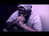 9 Milli Major - Sindustry Intro (Music Video)