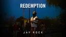 Jay Rock - Wow Freestyle Feat. Kendrick Lamar Redemption