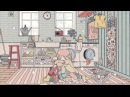 Snail's House - Lullaby