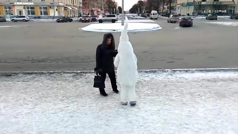 Русская евгеника