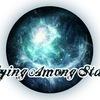 ✨Flying Among Stars✨