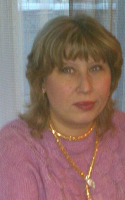 Олеся Иванова, 15 апреля , Санкт-Петербург, id28202905