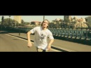 DNF TWISTERZ - On The Move (Original Video) publicdjexclusivemusic