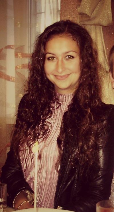 Роксолана Когут, 12 ноября , Киев, id25125252
