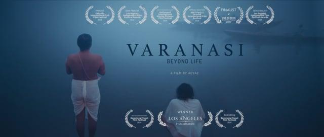 Varanasi Beyond Life