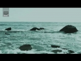Paul Van Dyk Feat. Arty - The Ocean (Official Video)