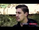"""""""Es un orgullo ser parte de Chivas"""": Van Rankin"""