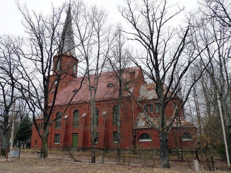LHtACAwlYkg Печоры и Псково-Печерский монастырь.