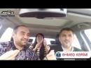 21.05.2017 Kamran Goycayli ft Punhan ft Zarina - Yasa Azerbaycan 2017 - Meyxana 2017