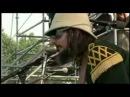 Les Claypool's Flying Frog Brigade - Thela hun ginjeet