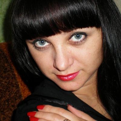 Лілія Вітязь, 12 ноября 1985, Докучаевск, id206290213
