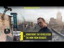 Homefront The Revolution - The Man from Ashgate - Walkthrough No Commentary [Deathwish Difficulty]
