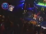 группа #КОМИССАР - Падла(official video)