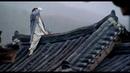 ChiHwaSeon 취화선 醉畵仙 2002 ☆ English Trailer영어 예고편 英語 豫告篇 directed by Im Kwon Taek 임권택 감독 林權澤 監督