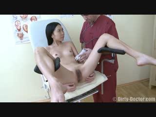 ginekolog-porno-trah-aziatskoe-domashnee-porno-v-kontakte