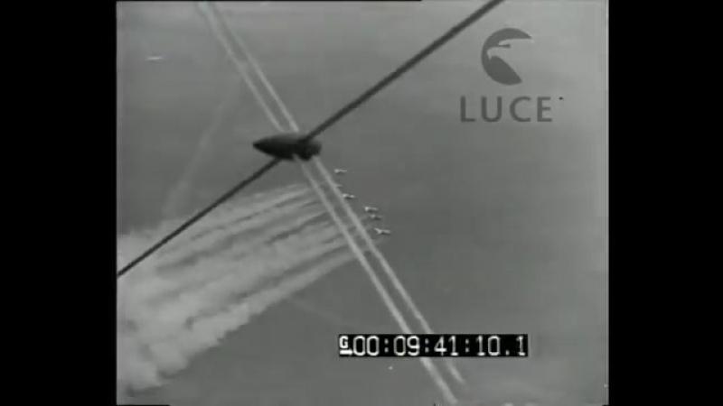 Guerra in Marmarica - Azioni nella zona di Tobruk