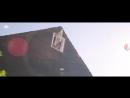 Maher_Zain_Ramadan_English Official_Music_Video